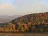 Dolina Dunajca z Rożnowiem i Roztoką-Brzeziny